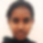 Story of Priya